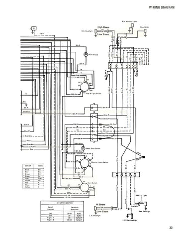 ford 8n wiring diagram with Ferguson Tractor Wiring Diagram on 12 Volt Farmall Cub Wiring Diagram further Ac Relay Wiring Diagram as well Ford F500 Wiring Diagram together with Ford 8n Hydraulic Lift Repair as well Reese 7 Way Wiring Diagram.