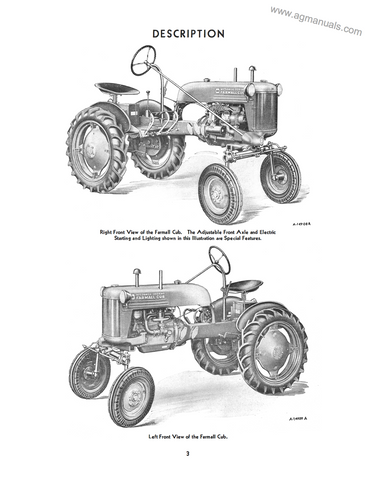 farmall cub wiring diagram with Ford Engine Serial Numbers on Allis Chalmers Wiring Schematic also International 450 Wiring Diagram in addition Wiring Diagram For Cub Cadet Ltx 1042 likewise Garden Tractor Leaf Rake together with 584 International Tractor Parts Diagrams.