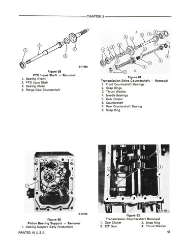 allis chalmers c wiring diagram with Allis Chalmers Engine Specifications on Simplicity Mower Wiring Diagram furthermore S 60 John Deere D110 Parts moreover Volkswagen Rear Bearing Parts Diagram furthermore 8070 Allis Chalmers Parts additionally Allis Chalmers Alternator Wiring Diagram.