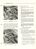 Ford 1600 Tractor - Operator's Manual - Ag Manuals - A Provider of Digital Farm Manuals - 2