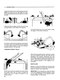Ford 555B Tractor-Loader-Backhoe - Operator's Manual - Ag Manuals - A Provider of Digital Farm Manuals - 3