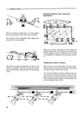 Ford 755A Tractor-Loader-Backhoe - Operator's Manual - Ag Manuals - A Provider of Digital Farm Manuals - 3