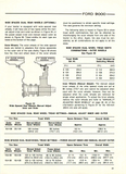 Ford 9000 Tractor - Operator's Manual - Ag Manuals - A Provider of Digital Farm Manuals - 3