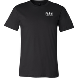 I'm a Farmer T-Shirt - Ag Manuals - A Provider of Digital Farm Manuals - 3