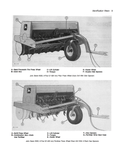 John Deere 9000 Series Grain Drills - Operator's Manual - Ag Manuals - A Provider of Digital Farm Manuals - 2