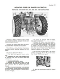 John Deere 237 Corn Picker 237 S Corn Snapper - Operator's Manual - Ag Manuals - A Provider of Digital Farm Manuals - 3