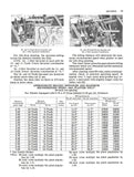 John Deere 494A and 495A Corn Planters - Operator's Manual - Ag Manuals - A Provider of Digital Farm Manuals - 2