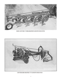 Massey Ferguson MF 880 Moldboard Plow - Operator's Manual - Ag Manuals - A Provider of Digital Farm Manuals - 2