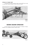 New Holland 404 Crusher - Owner's Manual - Ag Manuals - A Provider of Digital Farm Manuals - 3