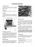 New Holland 87 Wire Tie Baler - Operator's Manual - Ag Manuals - A Provider of Digital Farm Manuals - 2
