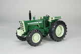 Oliver 1955 with power assist 1:16 Scale Die-Cast Tractor - Ag Manuals - A Provider of Digital Farm Manuals - 1
