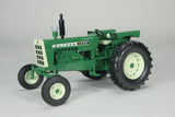 Oliver 1750 Diesel Wide Front 1:16 Scale Die-Cast Tractor - Ag Manuals - A Provider of Digital Farm Manuals - 1