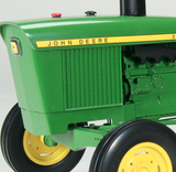 John Deere 2020 Diesel Wide Front 1:16 Scale Die-Cast Tractor - Ag Manuals - A Provider of Digital Farm Manuals - 3