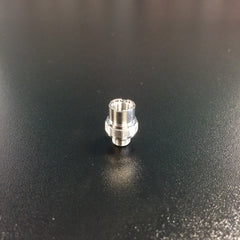 510-to-eGo Adapter