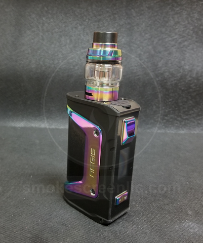Aegis Legend by GeekVape