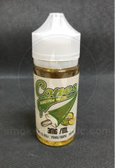 Honeydew Melon by Cones E Liquid