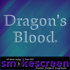 Dragon's Blood®