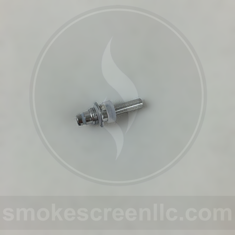 Kanger Single Coil Atomizer