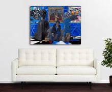 "Load image into Gallery viewer, BAD: Black American Dream - The ""22"" Limited Editions"