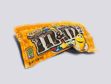 "Load image into Gallery viewer, ""Candy Wrapper"""