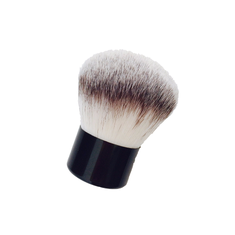 Vegan Professional Vegan Kabuki Brush (Nylon)