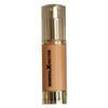 Vegan Mineral Liquid Foundation with SPF Protection and Cruelty Free