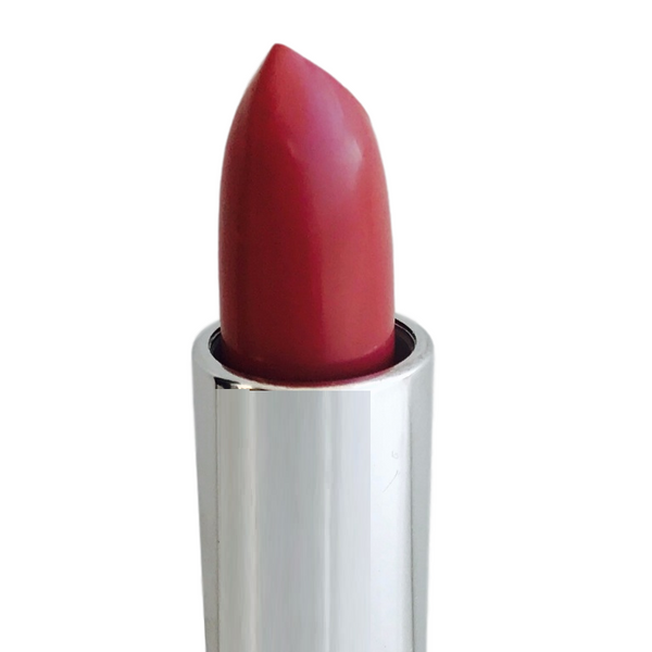 Vegan Mineral Lipsticks - Ruby #56