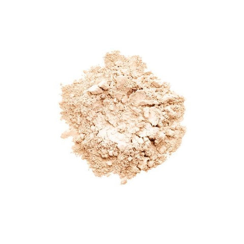 Vegan Mineral Foundation Powder - $2 sample