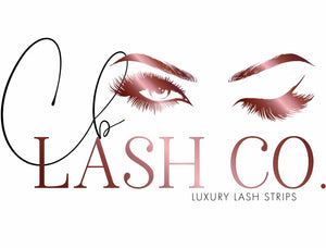 CB Lash Co.