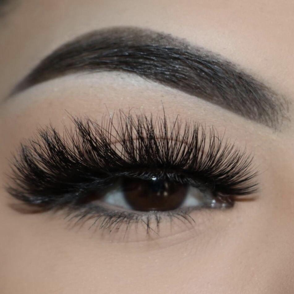 Queen - CB Lash Co.
