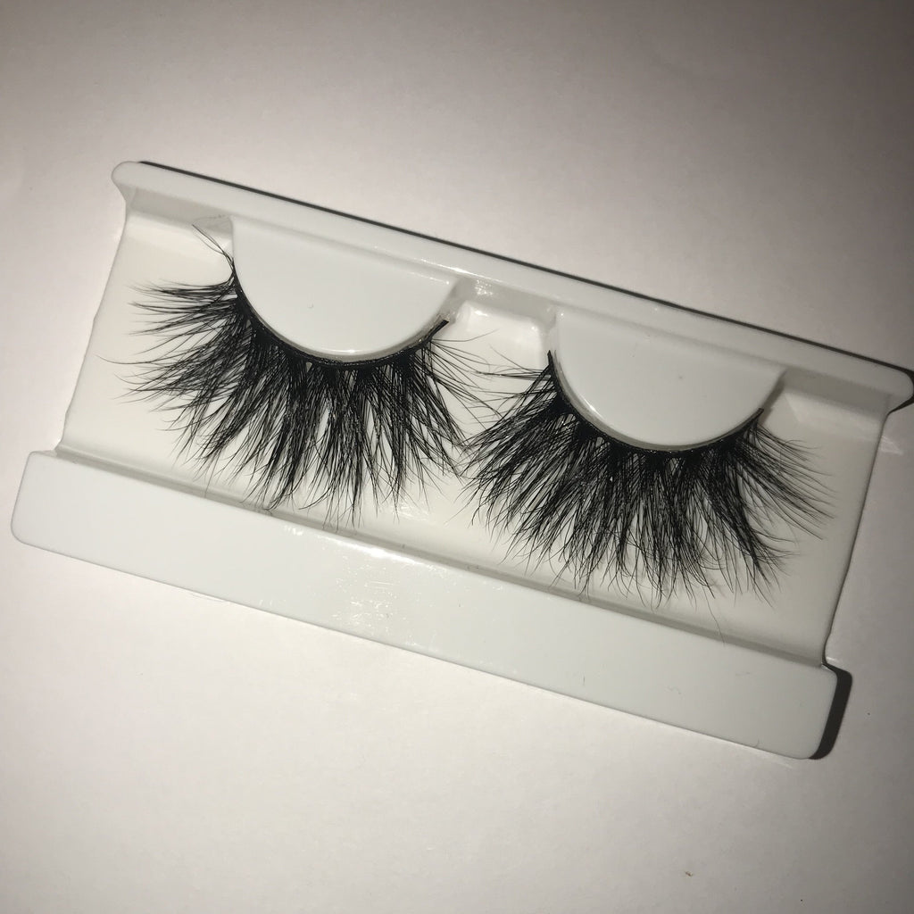 Barbie - CB Lash Co.