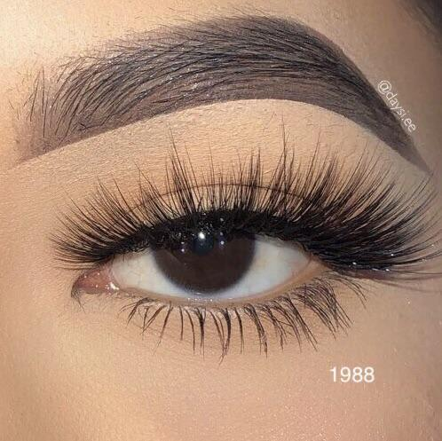 1988 - CB Lash Co.