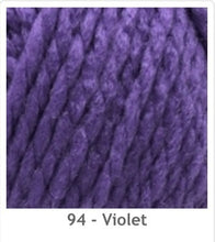 Load image into Gallery viewer, ARM KNITTED Unisex Cowls - STANDARD Size - Various Colours - Acrylic Only
