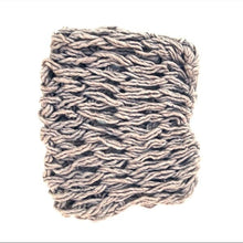 Load image into Gallery viewer, ARM KNITTED Unisex Cowls - SNUGGLY Size - Various Colours -Wool/Acrylic