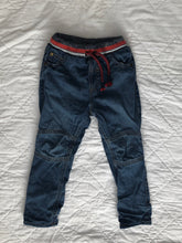 Load image into Gallery viewer, Kids Denim Jeans, 2-3 Years, George