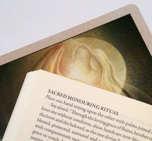 Load image into Gallery viewer, Rumi Boxed Oracle Card Set - An Invitation into the Heart of The Divine