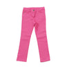 E Land Pink Jeans