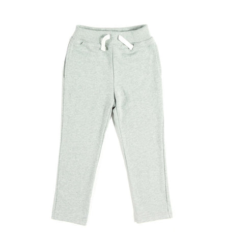 E Land Sweatpants