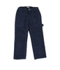 Appaman Carpenter Corduroy Pants