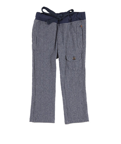 Fore!! Axel and Hudson Cargo Pants