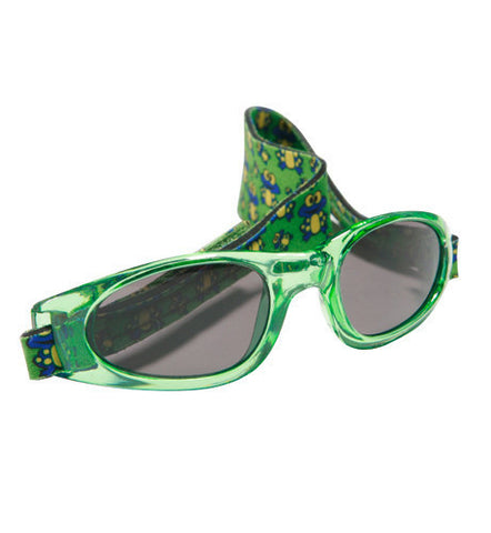 Real Kids Green Shades