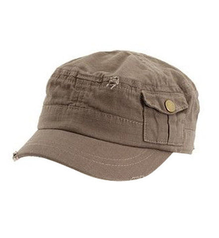 San Diego Hat Company Kids Army Hat