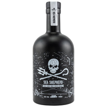 Laden Sie das Bild in den Galerie-Viewer, Sea Shepherd - Islay Single Malt Whisky, 43% - 0,7l