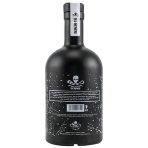 Sea Shepherd - Islay Single Malt Whisky, 43% - 0,7l - Inselwinkel