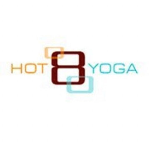 Hot 8 Yoga (Beverly Hills, Manhattan Beach, Santa Monica)