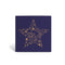 Little Twin Stars - Greeting Card - Individual - Blue
