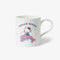 Hello Kitty Dolphin Personalised Mug