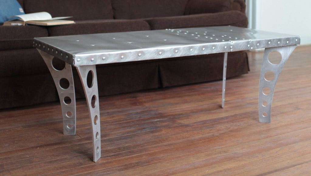 https://ramonametal.com/products/brushed-finish-jetset-coffee-table-aluminum