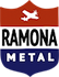 RamonaMetal | Handmade Aviator Furniture