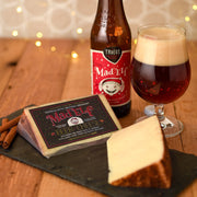 Mad Elf Beer Cheese
